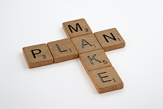 youspi domino make/plan